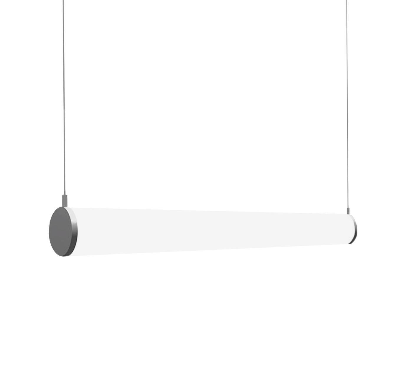 Светильник Roll-60 750мм. 4000К/3000К. 13W/27W купить в Санкт-Петербурге