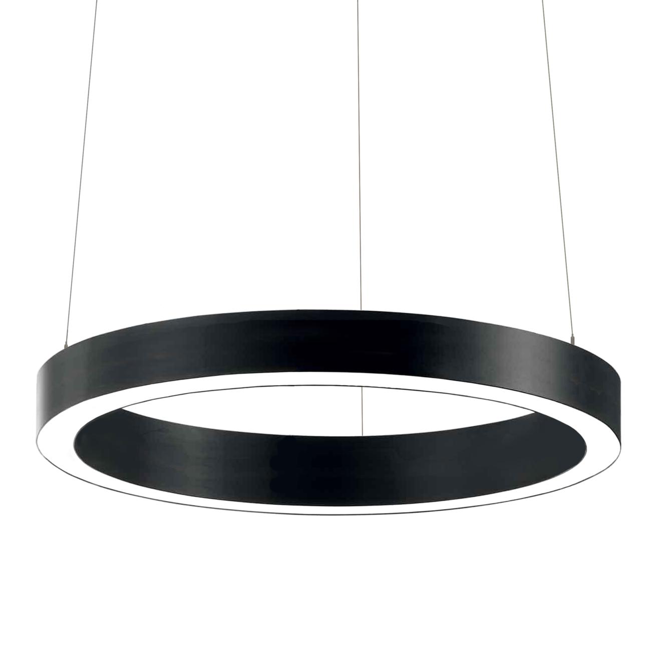 Светильник Ring 5060-1050мм. 4000К/3000К. 49W/103W купить в Санкт-Петербурге