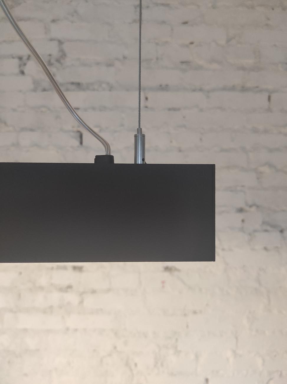 Светодиодное освещение Светодиодные линейные светильники 220в